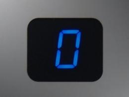 40Χ34 ΤΥΠΟΥ (Ε) BLUE