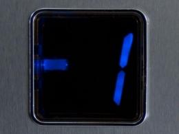 58Χ58 BLUE