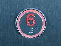 Vf35 RED