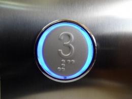 Φ41 ΑΣΗΜΙ BLUE