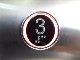Φ41 ΜΑΥΡΟ RED