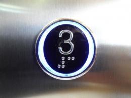 Φ41 ΜΑΥΡΟ BLUE